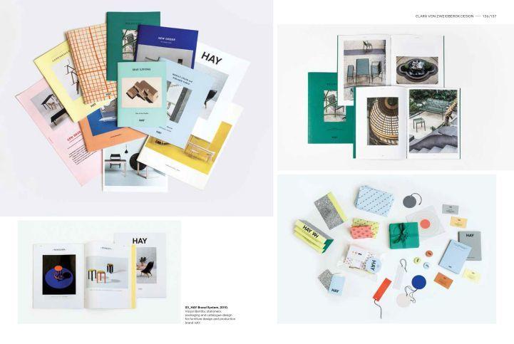 2018年01月 新刊タイトル 最新!北欧デザイン・コレクション_c0313793_09210698.jpg
