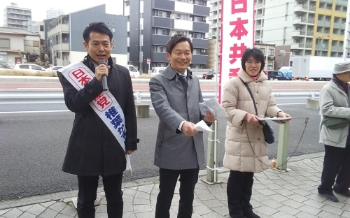千葉市成人を祝う会_a0162505_23531785.jpg