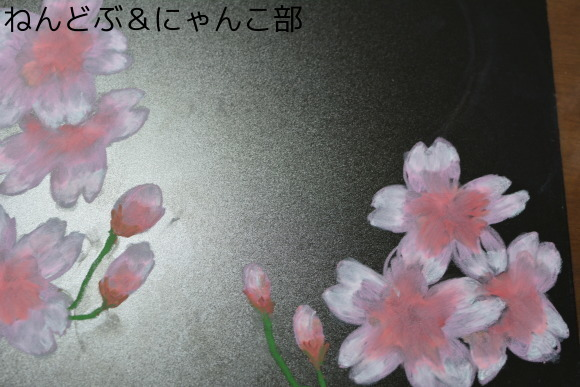 a0223107_16340526.jpg