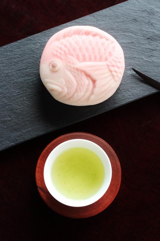 茶和や香(64)、六鹿茶遊会(53)_b0220318_06322359.jpg