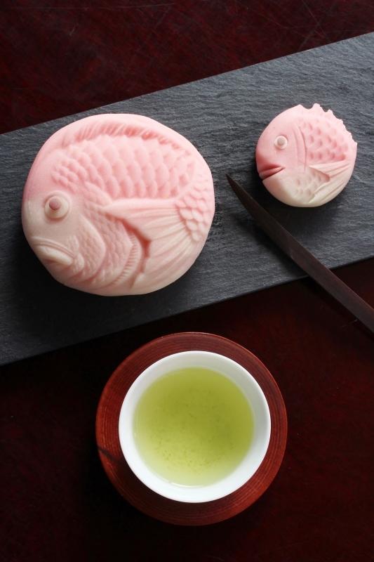 茶和や香(64)、六鹿茶遊会(53)_b0220318_06322906.jpg