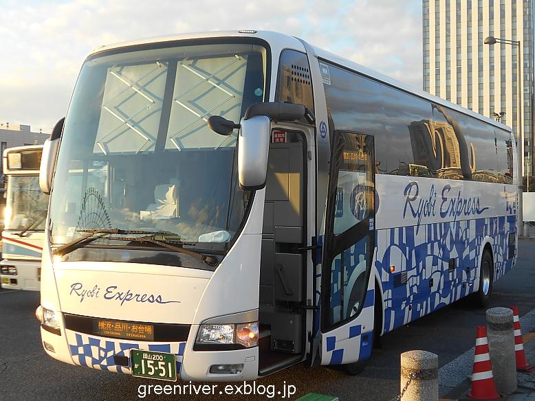 両備バス 1551_e0004218_20232799.jpg