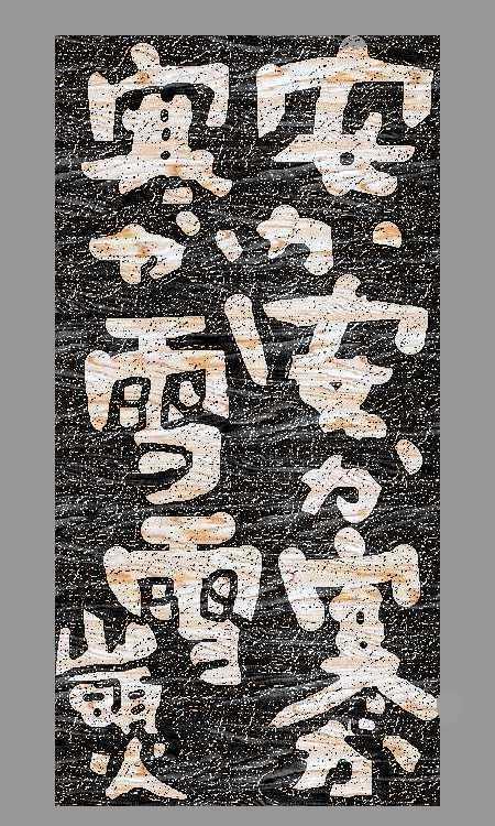 f0117041_05020083.jpg