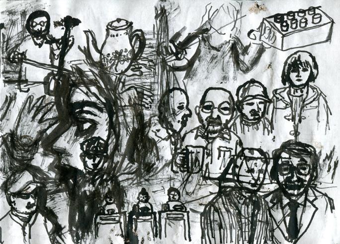 drawings_b0136144_23221868.jpg
