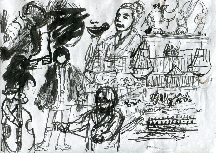 drawings_b0136144_23231398.jpg