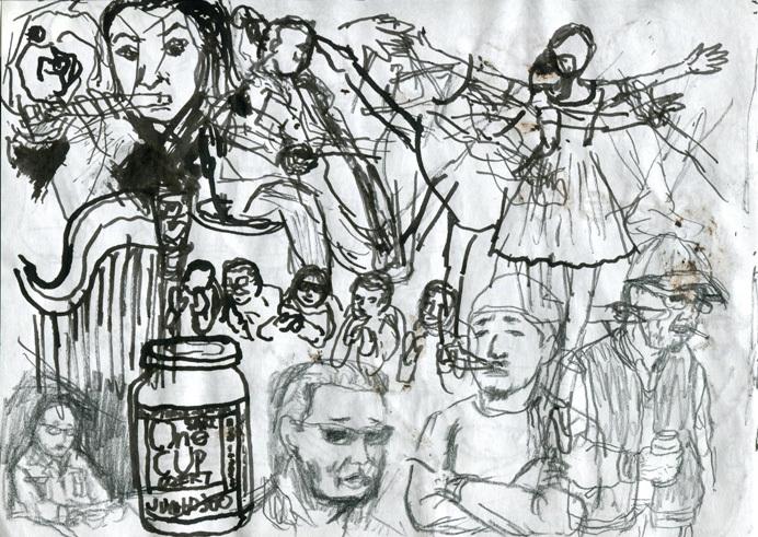 drawings_b0136144_23232159.jpg