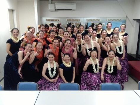 Smile with Aloha_a0252761_22213279.jpg