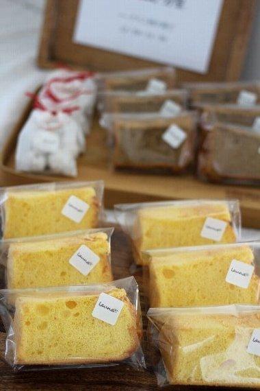 4回目の「1day BAKE shop」開催します。_f0224568_07221204.jpg