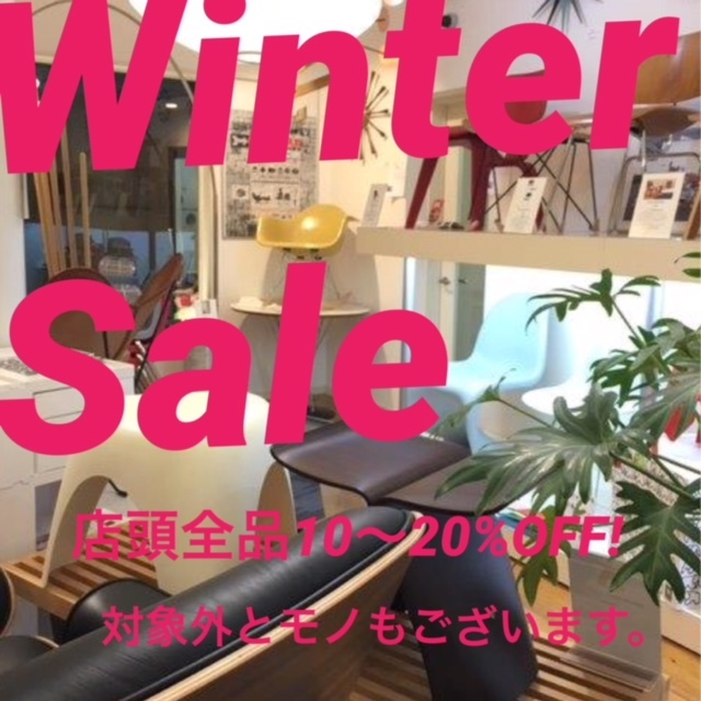 今年の初荷は...Shoemaker chair ®DESIGN 1930 Werner Denmark No.49_b0125570_10362339.jpg