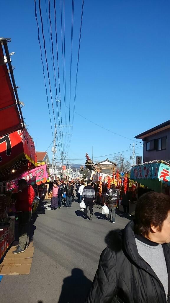 金刀比羅神社例大祭_b0157277_21312239.jpg