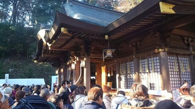金刀比羅神社例大祭_b0157277_21312647.jpg