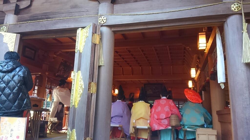 金刀比羅神社例大祭_b0157277_21312996.jpg