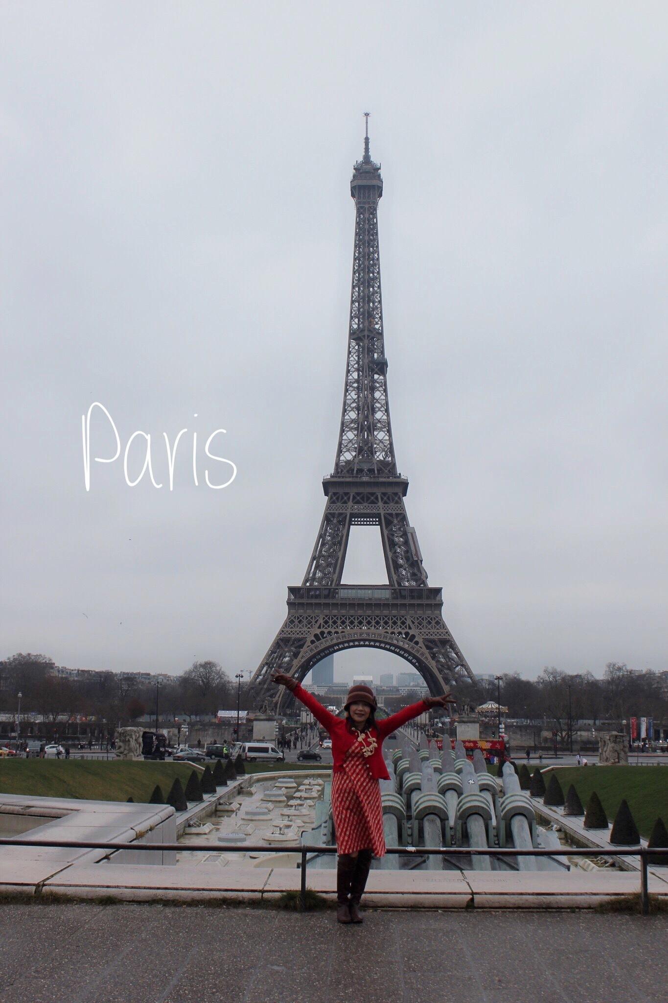 パリから無事帰って来ました〜⸜(* ॑꒳ ॑* )⸝_a0213806_16275647.jpeg