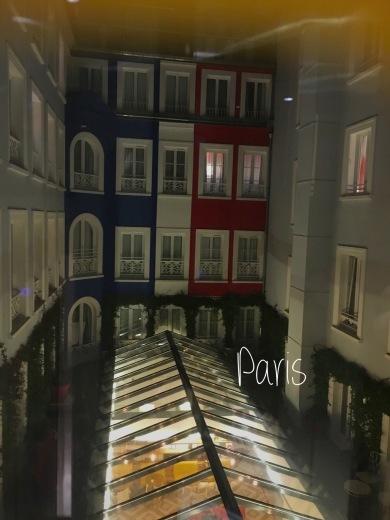 パリから無事帰って来ました〜⸜(* ॑꒳ ॑* )⸝_a0213806_16293204.jpeg