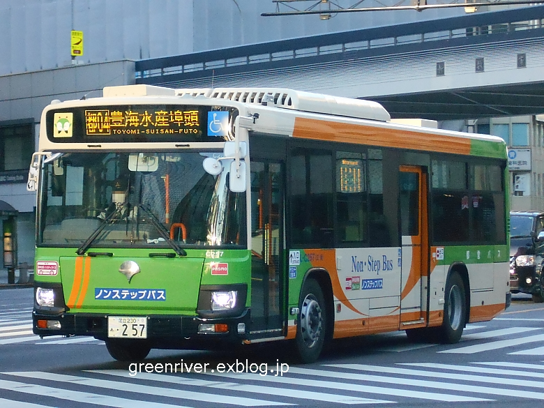 東京都交通局 L-C257_e0004218_20481112.jpg