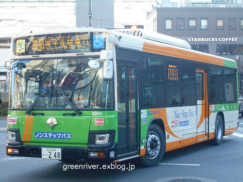 東京都交通局 K-C248_e0004218_2113478.jpg