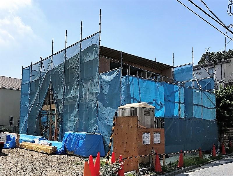 住宅プロジェクト_f0083342_10262195.jpg