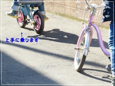 b0254145_14371668.jpg