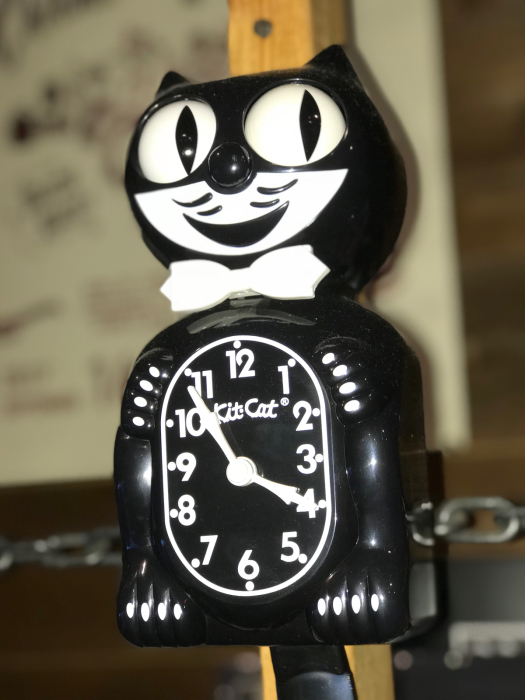 Kit Cat Klock!_f0194657_16495980.jpg