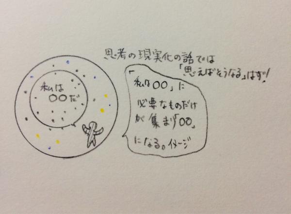 クォンタム②_f0362457_22493345.jpg