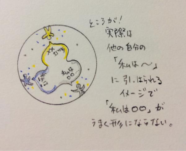 クォンタム②_f0362457_22493348.jpg