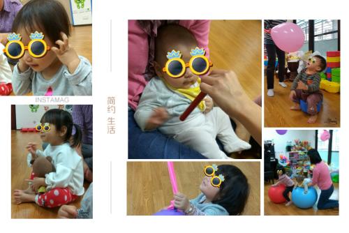 可愛い赤ちゃんと交際_b0226863_10422955.jpg