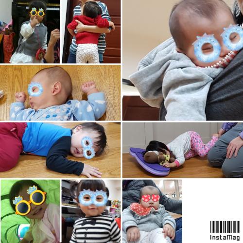 可愛い赤ちゃんと交際_b0226863_19055880.jpg