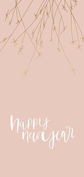 新年あけましておめでとうございます_e0361389_09164738.jpg
