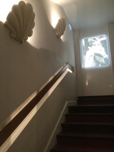 Musée YVES SAINTLAURENT②_b0210699_02120910.jpeg
