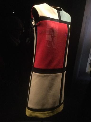 Musée YVES SAINTLAURENT②_b0210699_03532728.jpeg