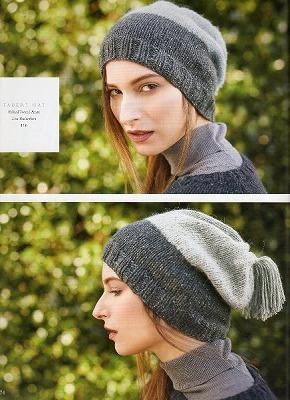 TABERT HAT(RM60)⁻2018_f0117399_01085438.jpg