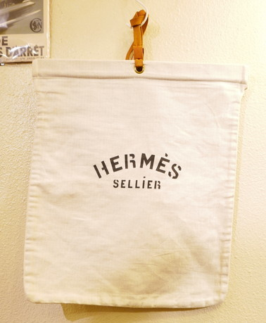 Hermes big cotton bag_f0144612_09450116.jpg