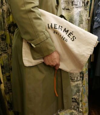 Hermes big cotton bag_f0144612_09450133.jpg