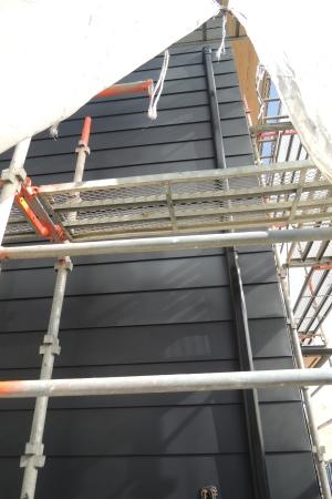 「羽黒の家」外壁検査_b0179213_18061813.jpg
