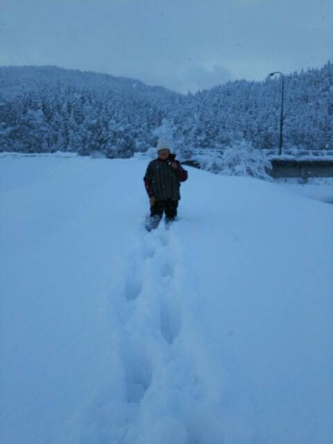 寒い季節だからこそ_f0071456_22185316.jpg