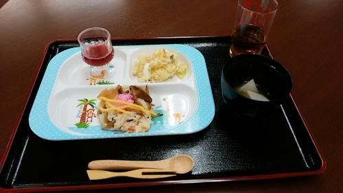 食堂「きゃべつ」あけましておめでとうございます!_c0214657_13583039.jpg