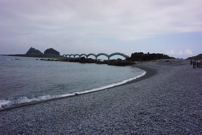 台東の三仙台跨海歩橋_c0112559_08111675.jpg