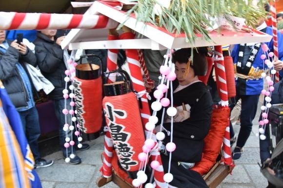 宮川町ぞめき 番外_f0347663_15493519.jpg