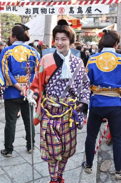 宮川町ぞめき 番外_f0347663_15552837.jpg