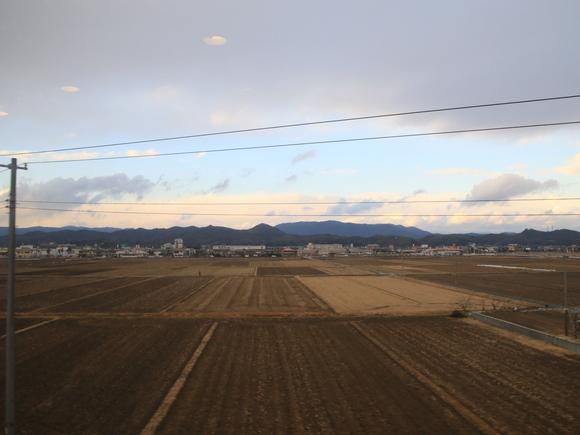 井原鉄道絶景を楽しむ・・_d0202264_19591648.jpg