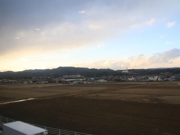 井原鉄道絶景を楽しむ・・_d0202264_19592750.jpg