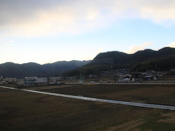 井原鉄道絶景を楽しむ・・_d0202264_2011585.jpg
