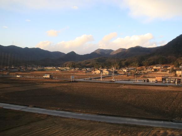 井原鉄道絶景を楽しむ・・_d0202264_2013923.jpg