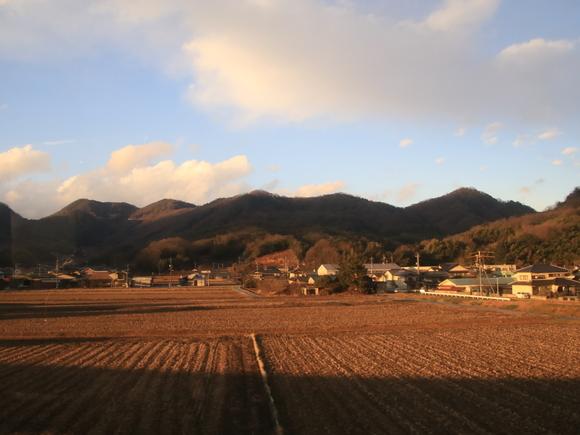 井原鉄道絶景を楽しむ・・_d0202264_2015034.jpg