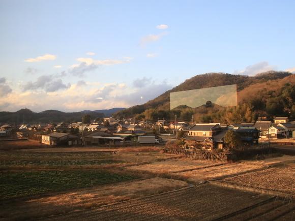 井原鉄道絶景を楽しむ・・_d0202264_2023917.jpg