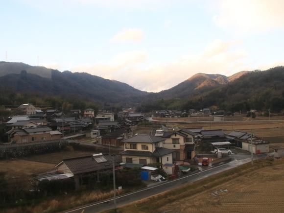 井原鉄道絶景を楽しむ・・_d0202264_202846.jpg