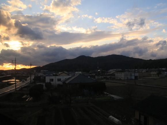 井原鉄道絶景を楽しむ・・_d0202264_2031611.jpg