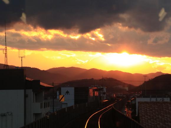 井原鉄道 絶景!_d0202264_2055697.jpg