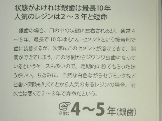 b0119466_00250275.jpg