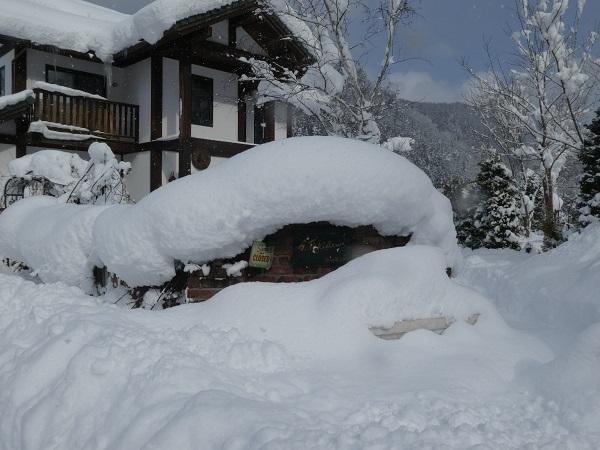 雪景色_e0365880_18594503.jpg